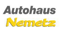 Autohaus Nemetz e.U.